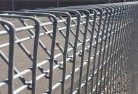 Allynbrook Commercial fencing suppliers 3