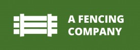 Fencing Allynbrook - Temporary Fencing Suppliers