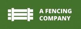 Fencing Allynbrook - Fencing Companies