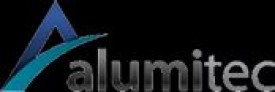 Fencing Allynbrook - Alumitec