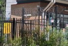 Allynbrook Electric fencing 2