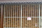 Allynbrook Electric fencing 6