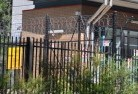 Allynbrook Security fencing 15
