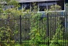 Allynbrook Security fencing 19