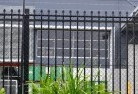 Allynbrook Security fencing 20