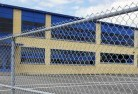 Allynbrook Security fencing 5