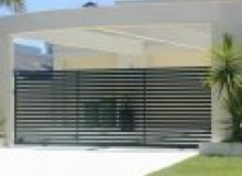 Kwikfynd Privacy screens allynbrook