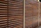 Allynbrook Timber fencing 10