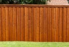 Allynbrook Timber fencing 13
